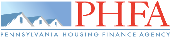 PHFA Online Homebuyer Education Course